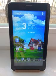 Продам планшет-телефон iBall Slide Series 7236 3G17 2 Sim ЗвонитGPS