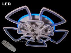 LED Люстра 240 w, Интернет-магазин