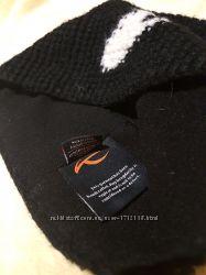 Шапка Kjus Adidas