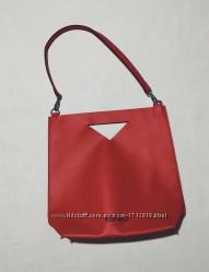Женская сумка kenzo parfums