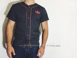 Мужская футболка Adidas Адидас Срр идеал оригинал черная