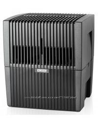 Venta LW15 - немецкий увлажнитель очиститель воздуха нового поколения