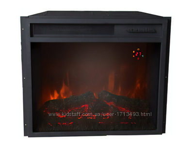 Электрический камин  топка Bonfire EL 1440 А