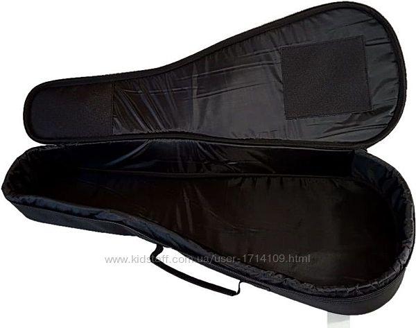 чехол XP-bag для укулеле концерт