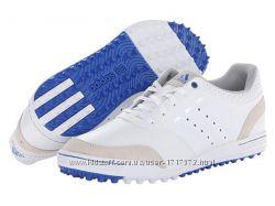 кросівки Adidas, men&acutes adicross iii spikeless golf  q46649 оригінал