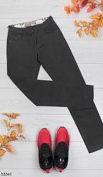 Мужские джинсы, разная расцветка