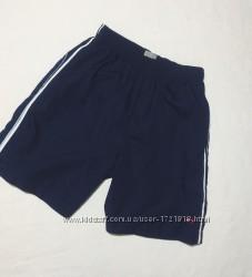 Мужские шорты Nike Найк Срр идеал оригинал темно-синие