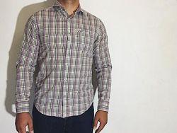Мужская рубашка Penguin Пенгвин Мрр идеал оригинал