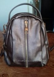 Рюкзак городской, новый