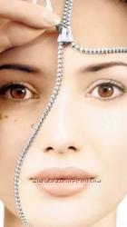 Массаж лица , карбокситерапия, альгинатная маска
