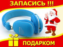 Крутые беспроводные Bluetooth наушники - JBL by Harman наушники, подарок