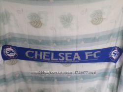 Шарф FK CHELSEA
