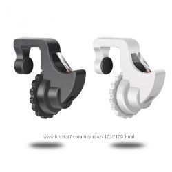 Акция Триггеры PGT-1 курки L1R1 кнопки Aim Key джойстик для PUBG mobile