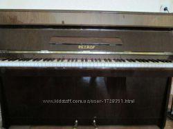 Покупка чешских пианино, выкуп пианино Киев, скупку пианино в Киеве,