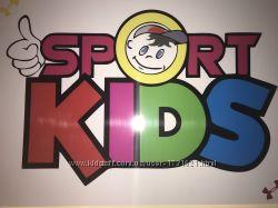 Одежда для детей , Lenne, Nike, Adidas, Disney, Kappa, Lee Cooper