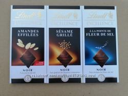 Шоколад Lindt Excellence 100g