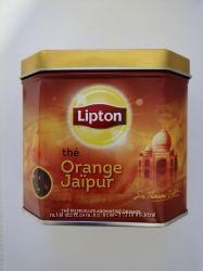 Чай Lipton 200g