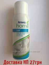 SA8 Спрей предварительной очистки для выведения пятен 400 мл