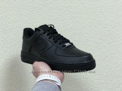 0936de44 Мужские кроссовки Nike Air Force 1 Low 07 оригинал 315122-001