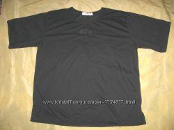Женские футболки -56 размер