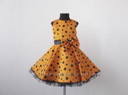 1cdf01a9b9b8d6 Нарядне плаття Ретро на выпускной, 300 грн. Платья, костюмы ...