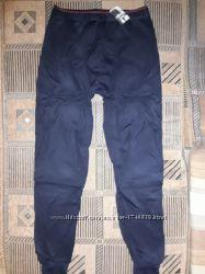 Термо кальсоны на байке Турция , подштаники, термобельё, штаны на зиму