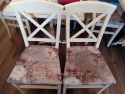 Эко-чистка, химчистка диванов, матрасов, колясок и ковролина