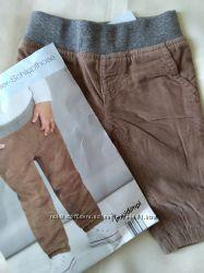 Штани на хлопчика, фірма Impidimpi, Німеччина ріст 6268 см