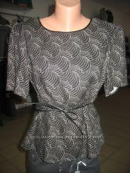 В наличии блуза In Wear  р. 42