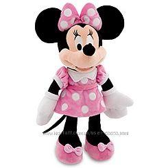 DisneyStore - ���  0  ��� ������ � ����