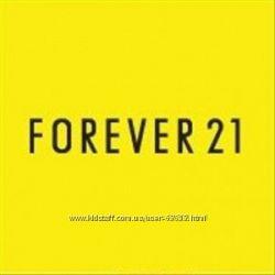 Forever21 под  10