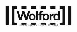 Wolford - доступнее уже сегодня Без таможеных пошлин