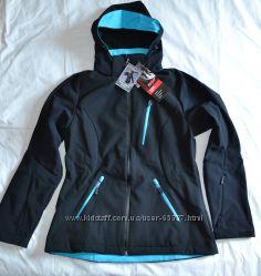 Куртка SoftShell Германия  размер 40
