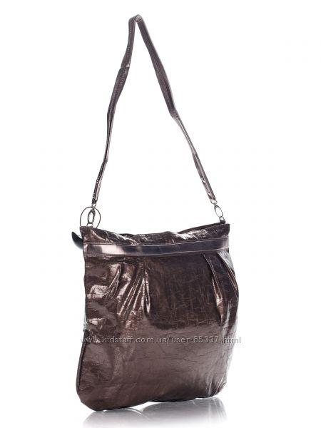 Клатч ,  сумка,   Kira Plastinina