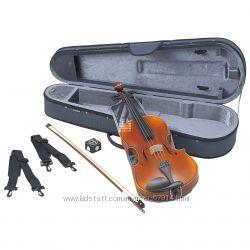 Музыкальные инструменты - детям и взрослым. Огромный выбор, оптовые цены