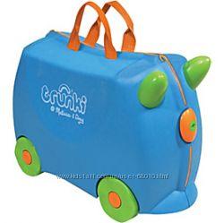 Ebags - Сумки, сумочки и чемоданы