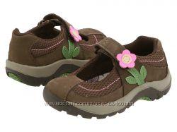Туфли Keen Kids размер 9 25