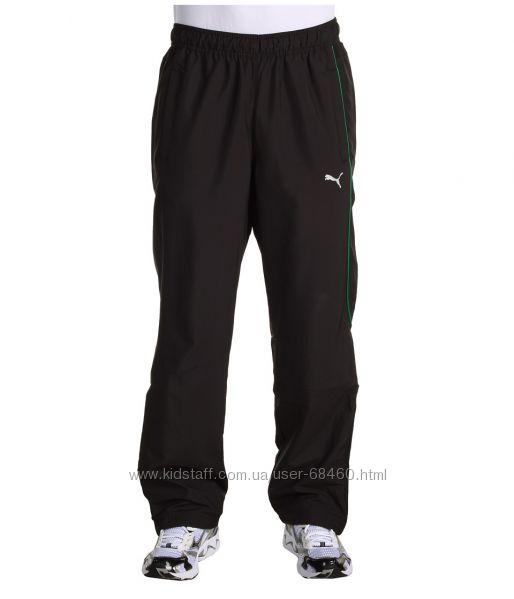 Продам спортивные штаны PUMA разм. L