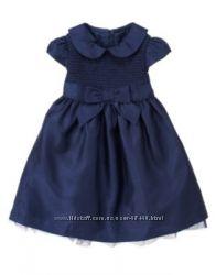 Нарядные платья Джимбори для принцесс