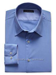 2d7a01a8d61d Новая с бирками рубашка Banana Republic, размер M-L, 800 грн ...