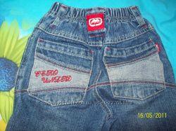 Продам джинсы Еско возможен  торг