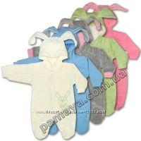 Трикотаж, костюмы, крестильный наряд, подушки, пледы  для наших деток,