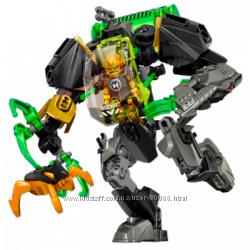 Lego Hero Factory 44026