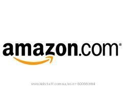 Amazon  выкуп каждый день Прайм