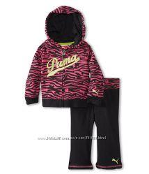 Спорт костюмы для девченок 2 лет