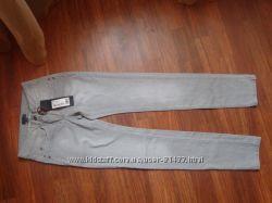 джинсы-скинни Bandolera, р. 34, Германия