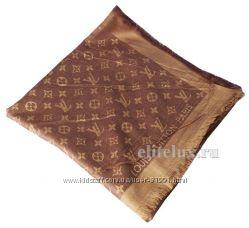 Шарф-платок Louis  Vuitton