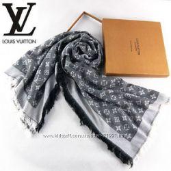 Подарки к 8-му марта Louis Vuitton