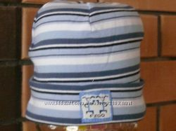 Очень качественные  польские шапочки