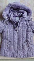 Куртка Dodipetto демисезонная р. 128